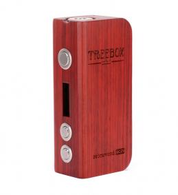SMOK TREEBOX 75W Box Mod