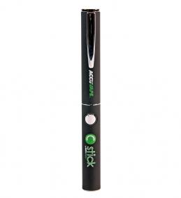 AccuVape C.Stick Personal Concentrate Pen Vape Kit