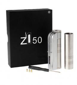 ZNA Box Mod 50W